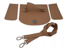 Κιτ τσάντας Forte (Ελληνικό Προϊόν) 4 - Πούρου