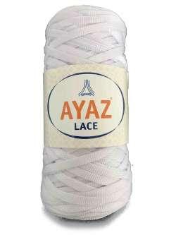 Lace 1208