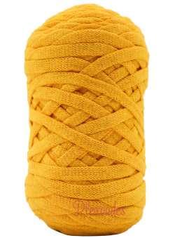 Cotton Lace 1184 - Yellow