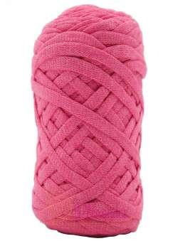 Cotton Lace 1236 - Fushcia