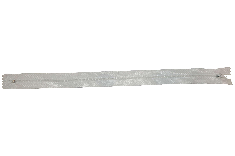 Φερμουάρ απλό 35 cm