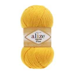 Cotton Gold Plus 216 - Yellow