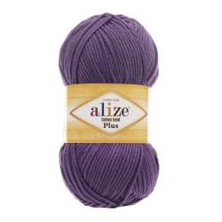 Cotton Gold Plus 44 - Purple