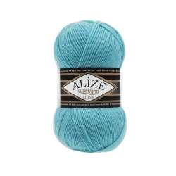 Superlana Klasik 467 - Turquoise