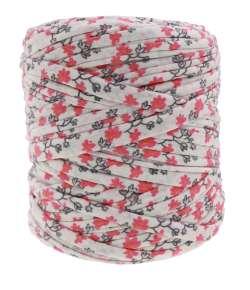 Noodle (T-shirt yarn) 4085