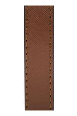Λουριά σακιδίου πλάτης 014S - Tamba (Χρυσά μεταλλικά)