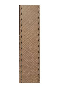 Λουριά σακιδίου πλάτης 021S - Gold (Χρυσά μεταλλικά)