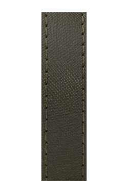 Λουριά σακιδίου πλάτης 023S - Khaki (Χρυσά μεταλλικά)