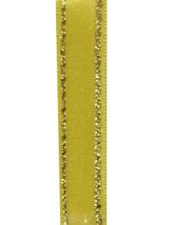 Κορδέλα 10 mm με γυαλιστερή ραφή G01 - Κορδέλα 10 mm με γυαλιστερή ραφή