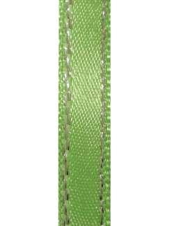 Κορδέλα 10 mm με γυαλιστερή ραφή G09 - Κορδέλα 10 mm με γυαλιστερή ραφή
