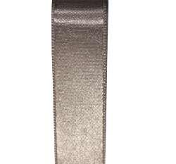 Κορδέλα 20 mm απλή S11 - Κορδέλα 20 mm