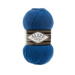 Superlana Klasik 141 - Saks Blue