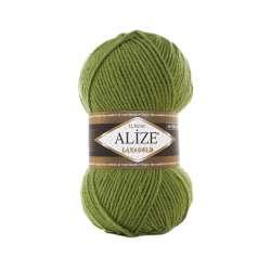 Lanagold 485 - Green