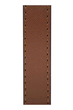 Λουριά σακιδίου πλάτης 014A - Tamba (Ασημί μεταλλικά)