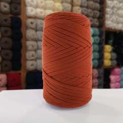 Silky Ribbon 1022 - Tamba