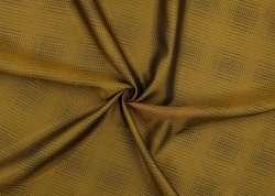 Φόδρες για τσάντα 100 x 70 cm 0037F - Gold Print