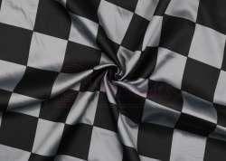 Φόδρες για τσάντα 50 x 70 cm 0039F5 - Chess
