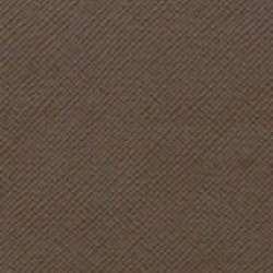 Ενίσχυση τσάντας 75 x 100 cm 9 - Σκούρο Καφέ
