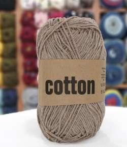 Cotton Eco 22500 - Beige
