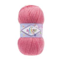 Sekerim Bebe 170 - Candy Pink