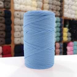 Silky Ribbon 1029 - Light Blue