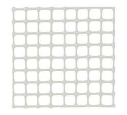 Καμβάς 5x5mm (0,50 μέτρο) CH3KM55 - Άσπρο