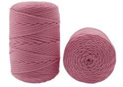 Macrame 4 140 - Pink