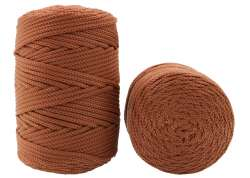 Macrame 4 152 - Cinnamon