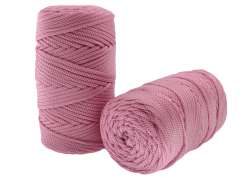 Macrame 6 607 - Pink