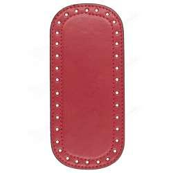 Πάτοι Premium (20,50 x 9,50 cm) 14CHE - Κόκκινο