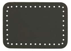 Πάτος Wide (20 x 14 cm) 7PAR - Χακί