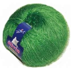 Kristal 297 - Green