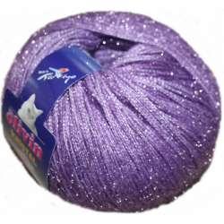 Kristal 276 - Lilac