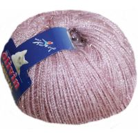 Kristal 243 - Light Pink