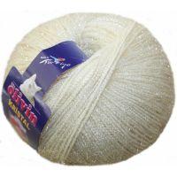 Kristal 263 - Cream