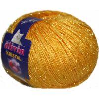 Kristal 272 - Yellow