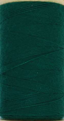 Μασούρια Ραπτικής 1408