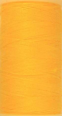 Μασούρια Ραπτικής 1418
