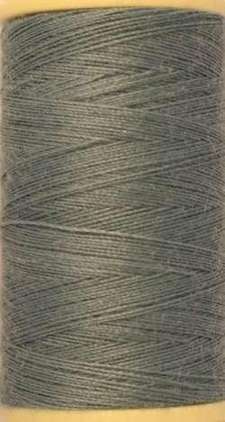 Μασούρια Ραπτικής 1423