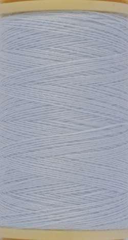 Μασούρια Ραπτικής 1425
