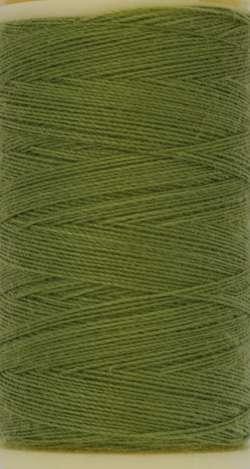 Μασούρια Ραπτικής 1438