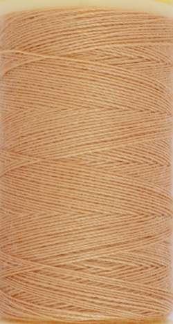 Μασούρια Ραπτικής 1440