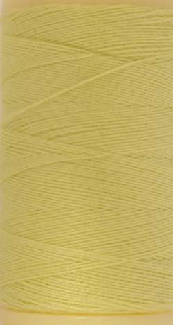 Μασούρια Ραπτικής 1447