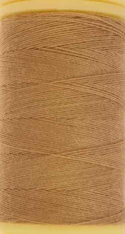 Μασούρια Ραπτικής 1465