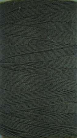 Μασούρια Ραπτικής 1480