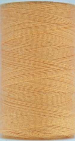Μασούρια Ραπτικής 1482