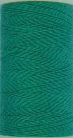 Μασούρια Ραπτικής 1485