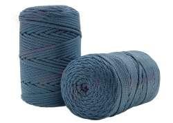 Macrame 6 613 - Jeans