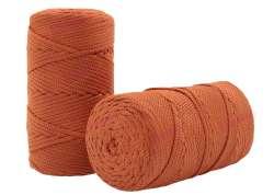 Macrame 6 620 - Orange