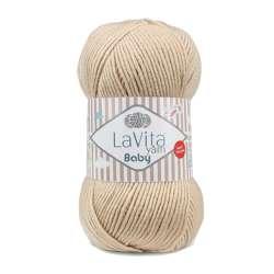 Baby LaVita 1006 - Beige